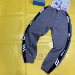 Quality Men Joggers   Clothing for sale in Delta State, Warri