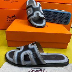 Quality Men Slippers | Shoes for sale in Edo State, Benin City