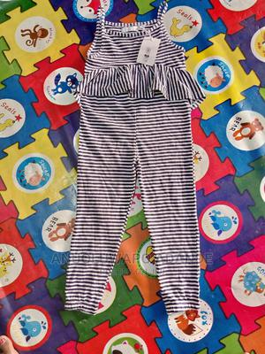 Primark Wears | Children's Clothing for sale in Lagos State, Isolo