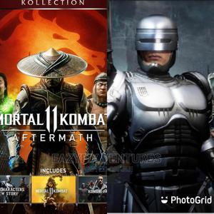 Mortal Kombat 11 for Laptops or Systems | Video Games for sale in Lagos State, Surulere