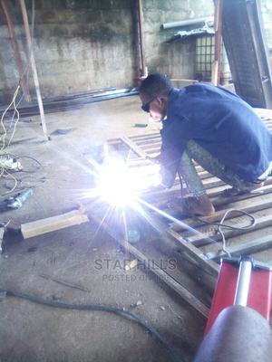 Hand Rails   Building & Trades Services for sale in Ogun State, Ado-Odo/Ota