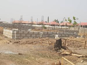 Royal Court Estate | Land & Plots For Sale for sale in Lugbe District, Sabon Lugbe
