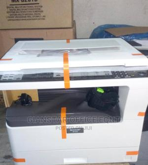 Sharp Black and White Copier, Model AR-5618 | Printers & Scanners for sale in Lagos State, Ojo