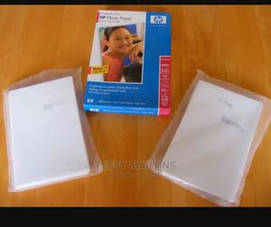 Photo Paper | Stationery for sale in Lagos State, Ojo