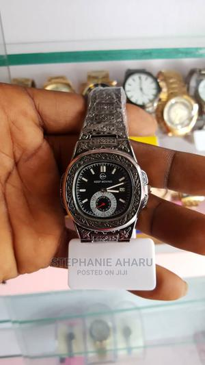 Quality Brand New Keep Moving Wrist Watch | Watches for sale in Rivers State, Obio-Akpor