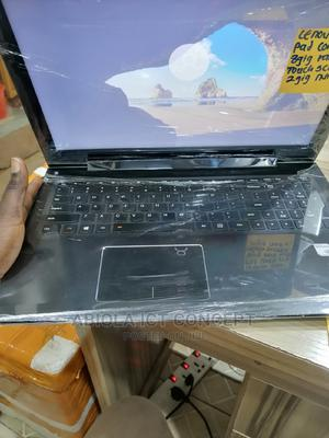 Laptop Lenovo Flex 5 8GB Intel Core I7 HDD 1T   Laptops & Computers for sale in Abuja (FCT) State, Wuse