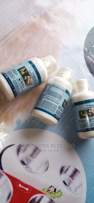 Amitraz Helps Fight Against Lice, Ticks, Fleas | Pet's Accessories for sale in Edo State, Benin City