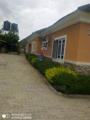 4 Bedrooms Bungalow for Rent in Army Estate, Central Business Dis   Houses & Apartments For Rent for sale in Abuja (FCT) State, Central Business Dis