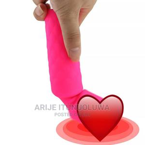 Body and Clitoris Massager   Sexual Wellness for sale in Lagos State, Amuwo-Odofin