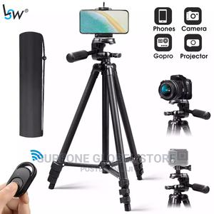 Phone and Camera Tripod   Accessories & Supplies for Electronics for sale in Lagos State, Victoria Island