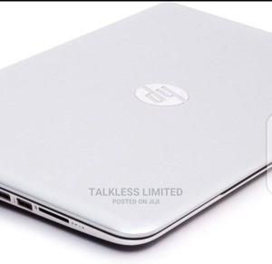 Laptop HP EliteBook Folio 4GB Intel Core I7 SSD 250GB   Laptops & Computers for sale in Anambra State, Onitsha