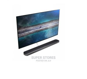 """77"""" Oled 4K Hdr Smart W/ Thinq Ai 77 W9 - LG JY9 