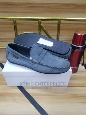 Clarks Loafers Shoe Original | Shoes for sale in Lagos State, Surulere