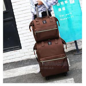 2 in 1 Trolley | Bags for sale in Kaduna State, Kaduna / Kaduna State