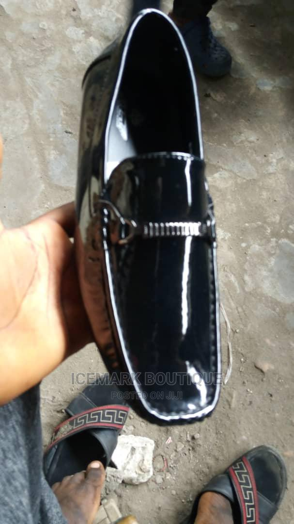 Shoes Shoes | Shoes for sale in Ibeju, Lagos State, Nigeria