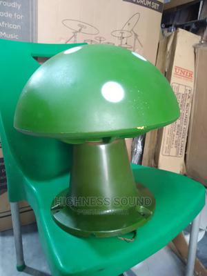 Garden Outdoor Speaker | Audio & Music Equipment for sale in Lagos State, Lekki