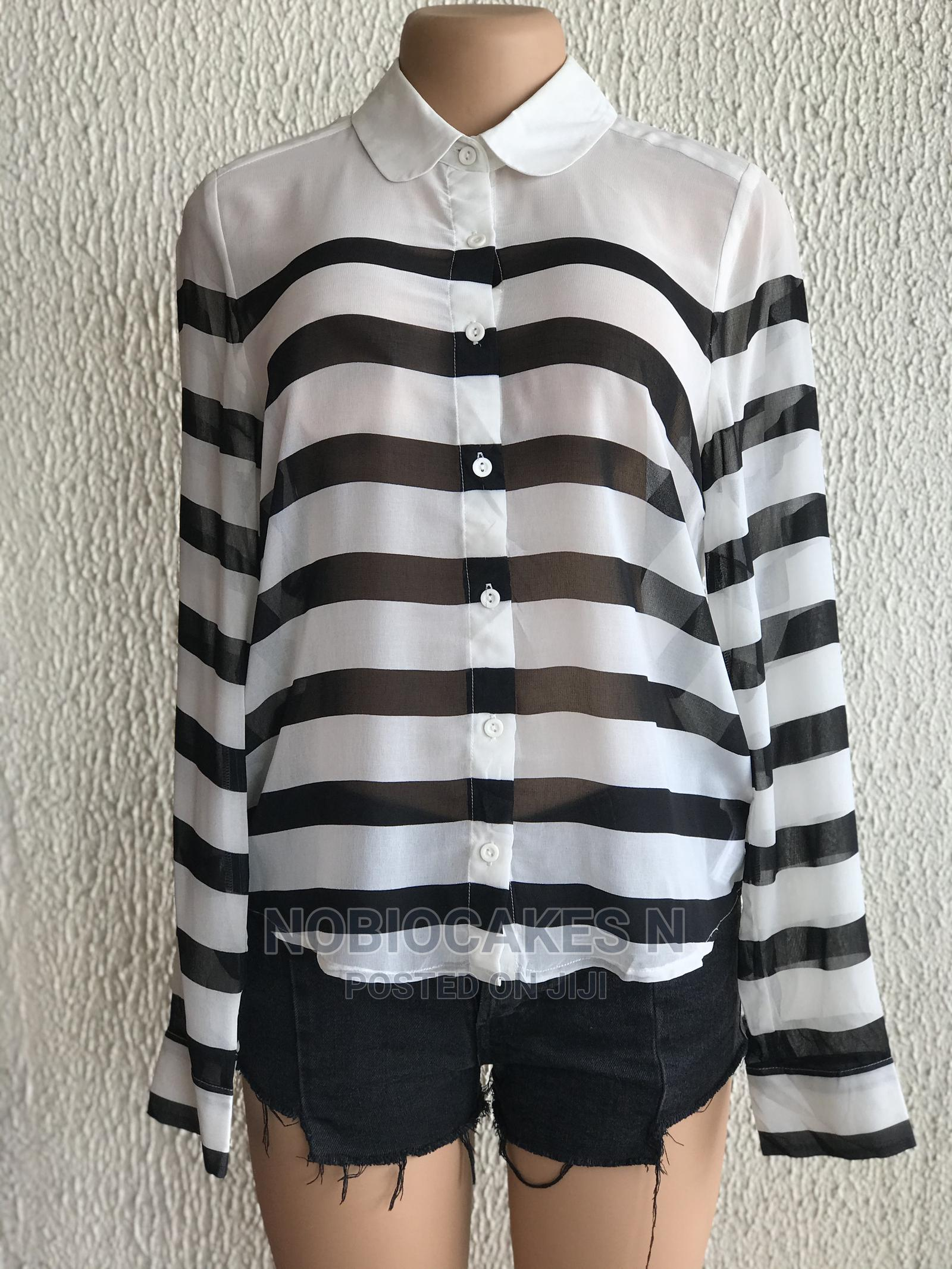 Female Tops | Clothing for sale in Port-Harcourt, Rivers State, Nigeria