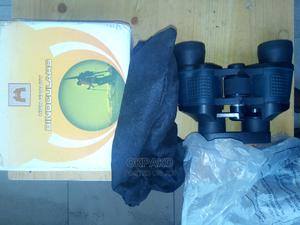 High End Binoculars | Camping Gear for sale in Rivers State, Port-Harcourt