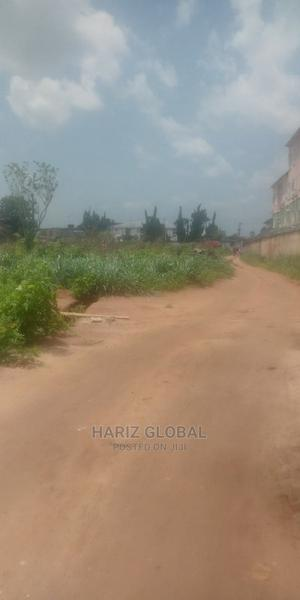 4 Plots Together   Land & Plots For Sale for sale in Imo State, Orlu