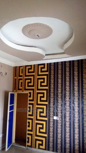 Exclusive 1brm and Selfcon for Rent | Houses & Apartments For Rent for sale in Rivers State, Port-Harcourt