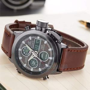 Quality Brand New Biden Wrist Watch | Watches for sale in Rivers State, Obio-Akpor