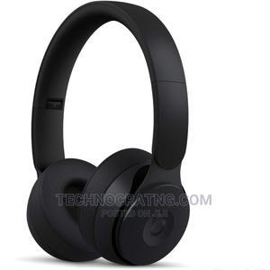 Beat Solo Headphones | Headphones for sale in Lagos State, Ikeja