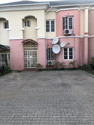3 Bedroom Terrace Duplex With Attached Bq | Houses & Apartments For Sale for sale in Abuja (FCT) State, Kubwa