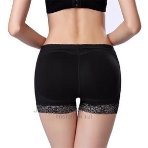 High Quality Women Padded Butt Panty Shape Wear   Clothing for sale in Lagos State, Apapa