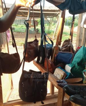 Shoulder Bag | Bags for sale in Lagos State, Ifako-Ijaiye