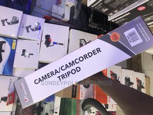 Smartphones Weifeng Camera Tripod Stand 3560 Weifeng   Accessories & Supplies for Electronics for sale in Lagos State, Ikeja