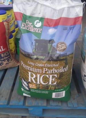 Original Par Excellence Rice | Meals & Drinks for sale in Lagos State, Lagos Island (Eko)