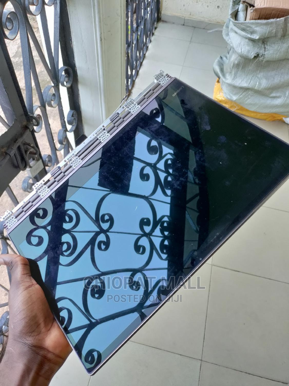 Lenovo Yoga 920 4K Lcd Screen   Computer Hardware for sale in Ika South, Delta State, Nigeria