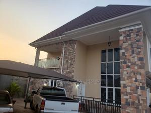 4 Bedrooms Duplex for Sale in Enugu | Houses & Apartments For Sale for sale in Enugu State, Enugu