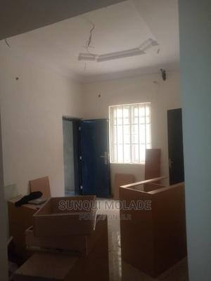1 Bedroom Mini Flat Lekki for Rent | Houses & Apartments For Rent for sale in Lagos State, Lekki