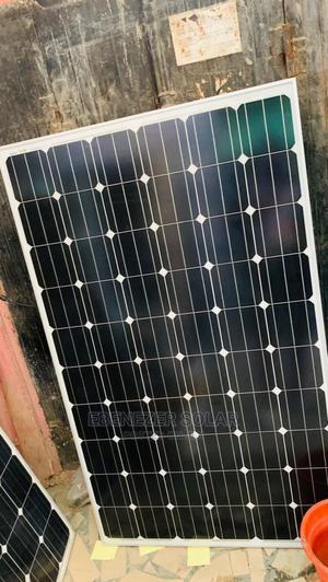 Felicity Solar Panels 350w   Solar Energy for sale in Lagos State, Ojo