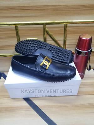 Quality Men Loafers. | Shoes for sale in Lagos State, Alimosho