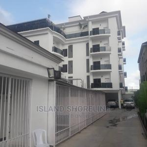 3 Bedrooms Flat for Rent Lekki | Houses & Apartments For Rent for sale in Lagos State, Lekki