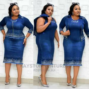 Quality Dresses for Ladies | Clothing for sale in Lagos State, Alimosho