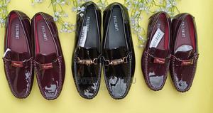 Kids Loafers Shoes | Children's Shoes for sale in Lagos State, Surulere