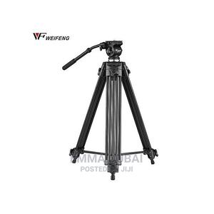 WEIFENG Camera Tripod Stand   Accessories & Supplies for Electronics for sale in Lagos State, Ikeja