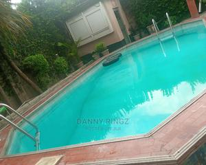 SWIMMING TRAINEE/Pool Service | Classes & Courses for sale in Lagos State, Yaba