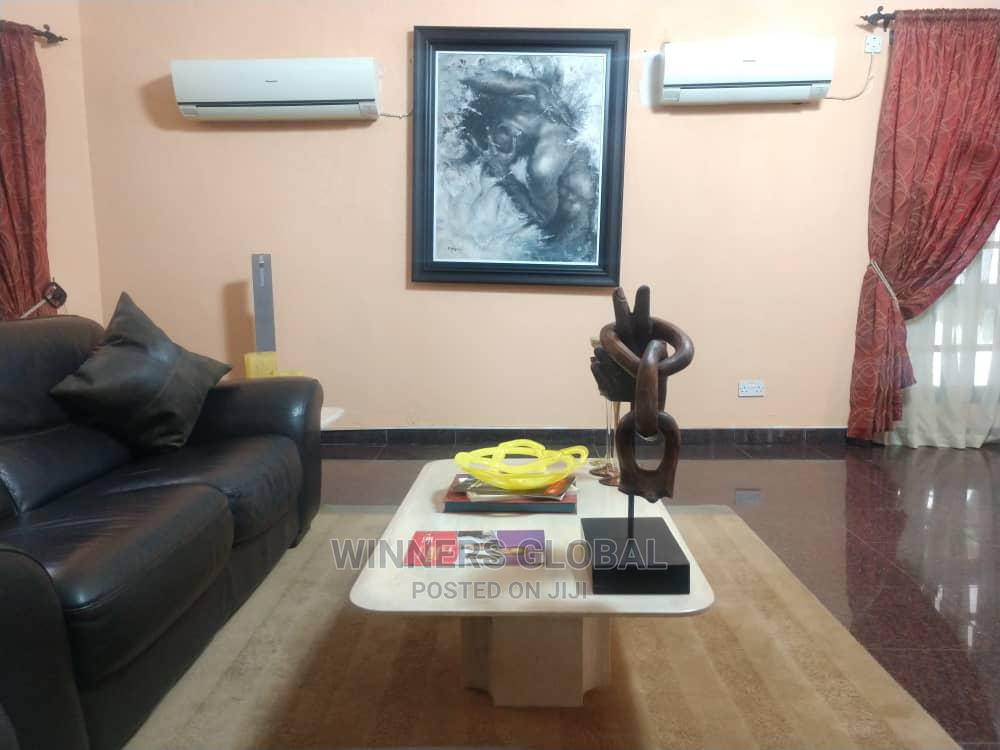 Archive: 4 Bedrooms Duplex for Sale in Lekki Phase 1