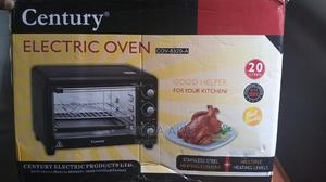 Century Electric Oven | Kitchen Appliances for sale in Lagos State, Kosofe