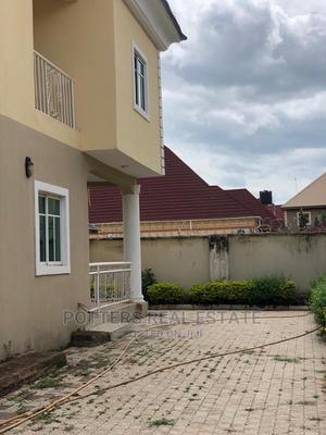 5 Bedrooms Duplex for Sale in Golf Estate, Enugu   Houses & Apartments For Sale for sale in Enugu State, Enugu