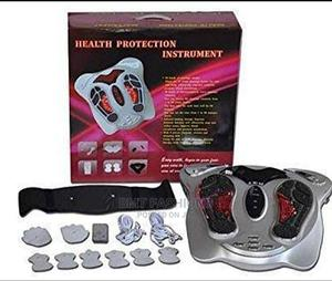 Health Protection Instruments | Skin Care for sale in Lagos State, Ogba