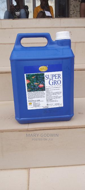 Super Gro Neolife Products, | Feeds, Supplements & Seeds for sale in Abuja (FCT) State, Central Business Dis