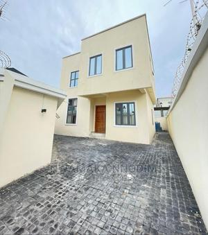 3 Bedrooms Duplex in Lekki Phase 1 for Sale   Houses & Apartments For Sale for sale in Lekki, Lekki Phase 1