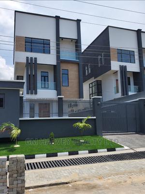 5 Bedrooms Duplex for Sale in Lekki Phase 1, Lekki Phase 1 | Houses & Apartments For Sale for sale in Lekki, Lekki Phase 1