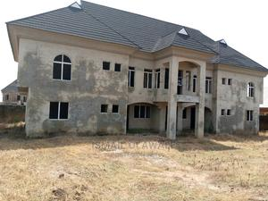 4 Bedrooms Duplex for Sale in Ola Bello Property, Ilorin West | Houses & Apartments For Sale for sale in Kwara State, Ilorin West
