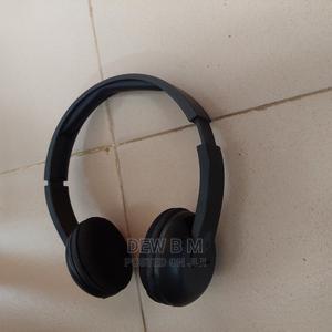 Anker Soundcore Uproar Wireless   Headphones for sale in Lagos State, Ikeja